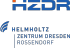 623px-hzdr-logo.png